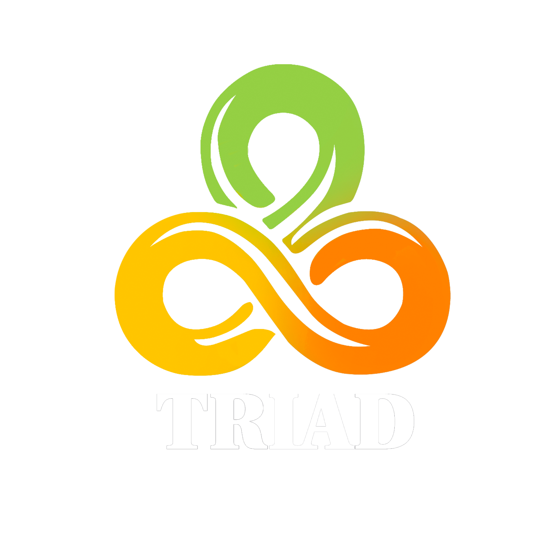 Triad for Charter-White Type.png