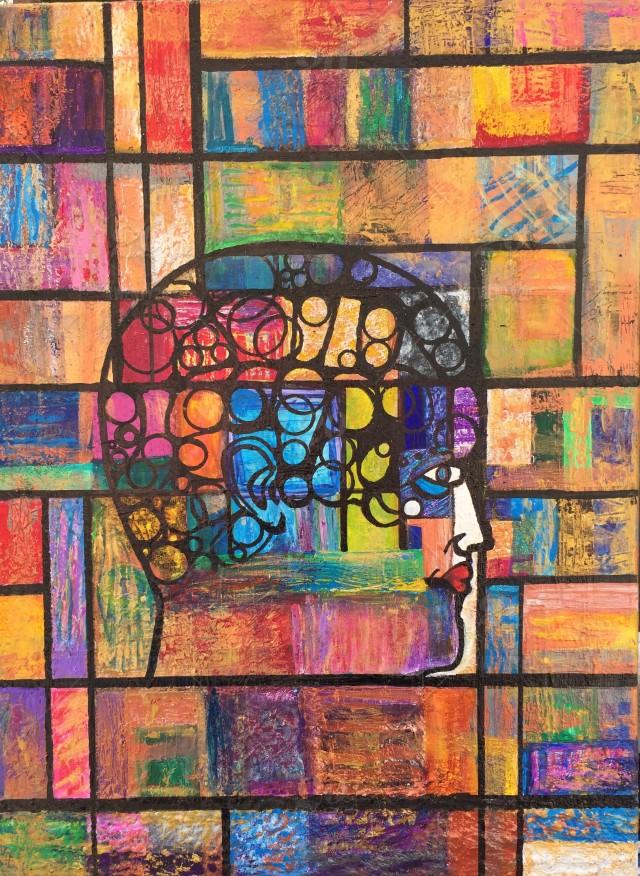 ndlstock-photo-art-brain-artwork-artist-mind-thinker-neurons-1772e618-f671-4928-8ee8-1e0ff42d9400.jpg