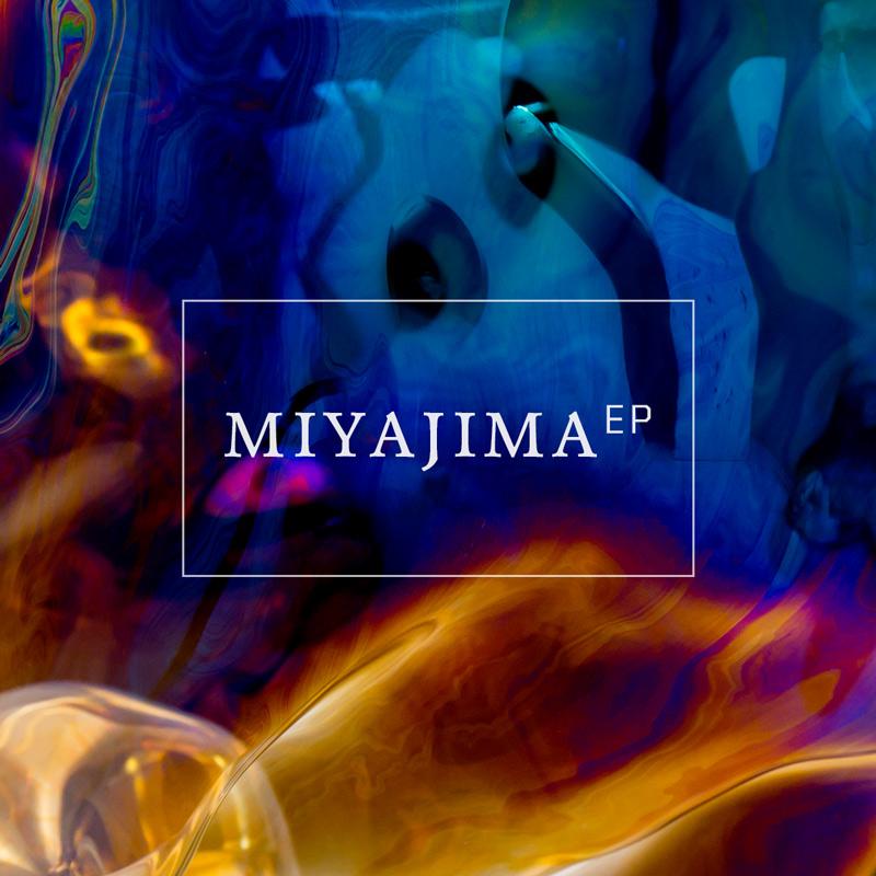 Miyajima EP