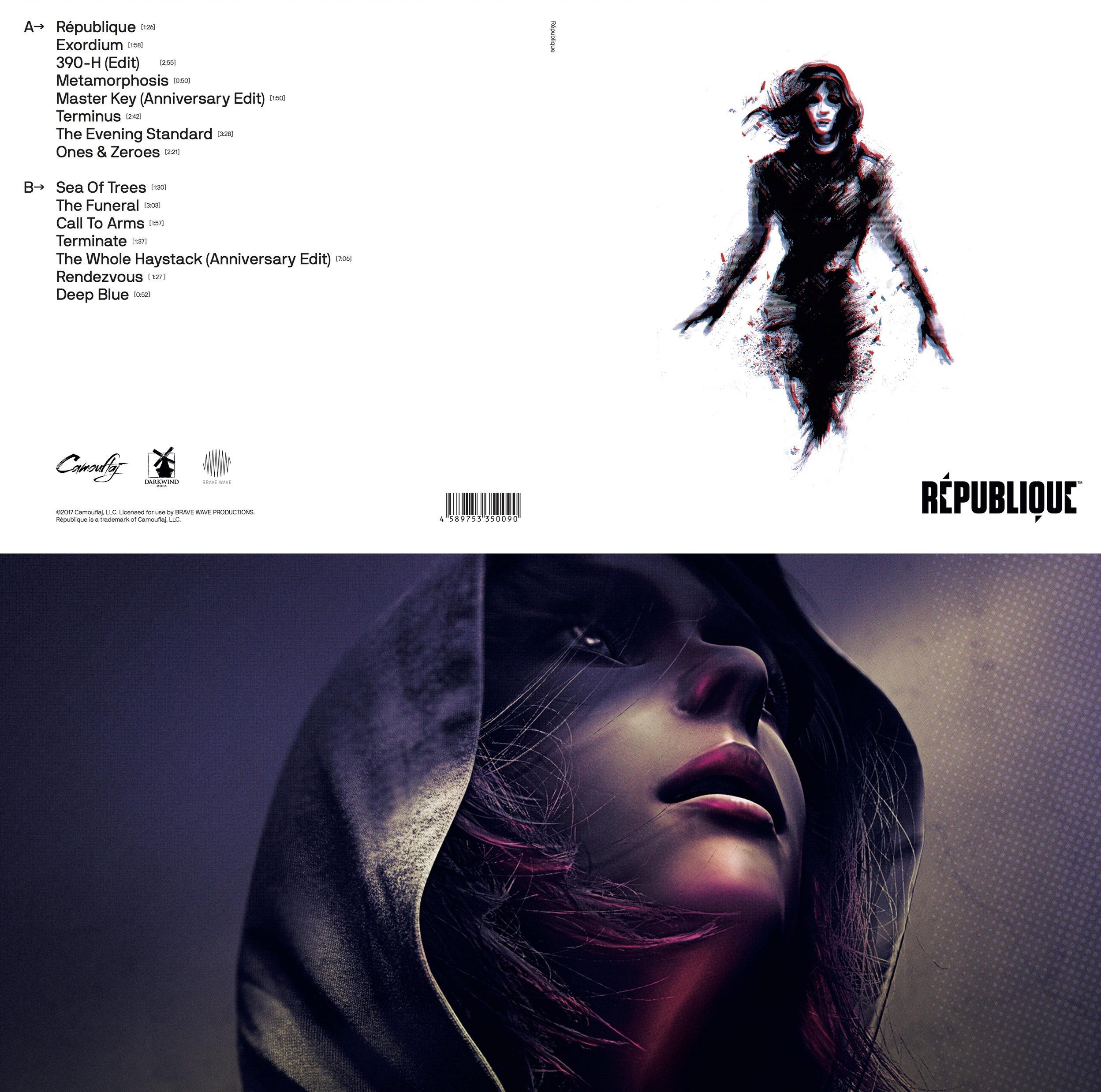 REP-Vinyl-Gatefold.png