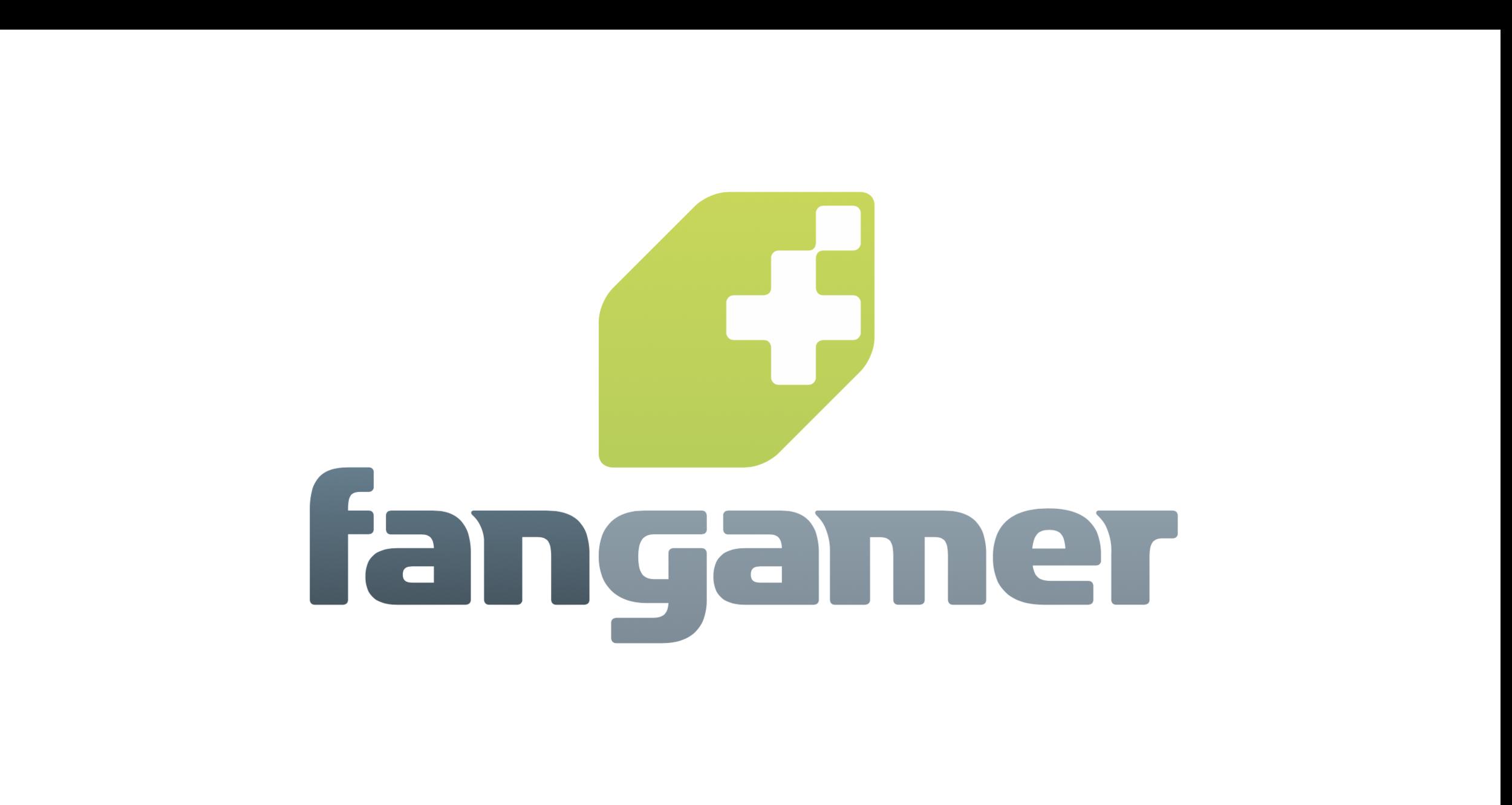 fangamer.png