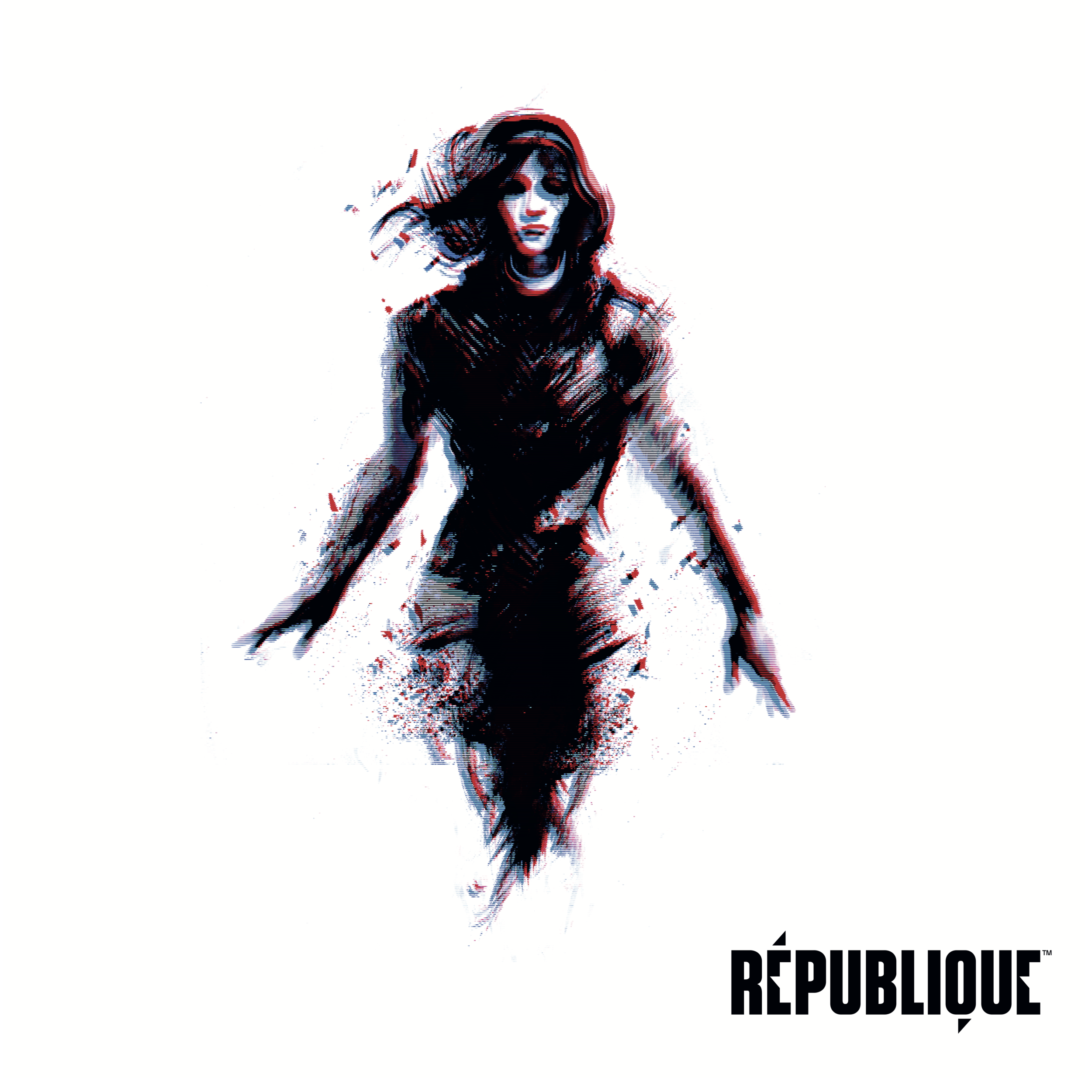RÉPUBLIQUE Anniversary Edition CD: $10 / LP: $25