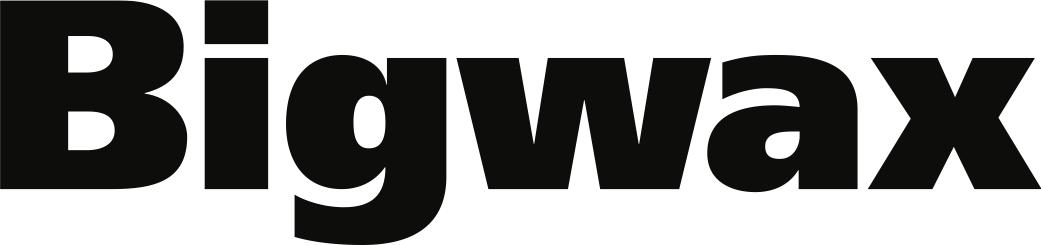 logo-bigwax.png