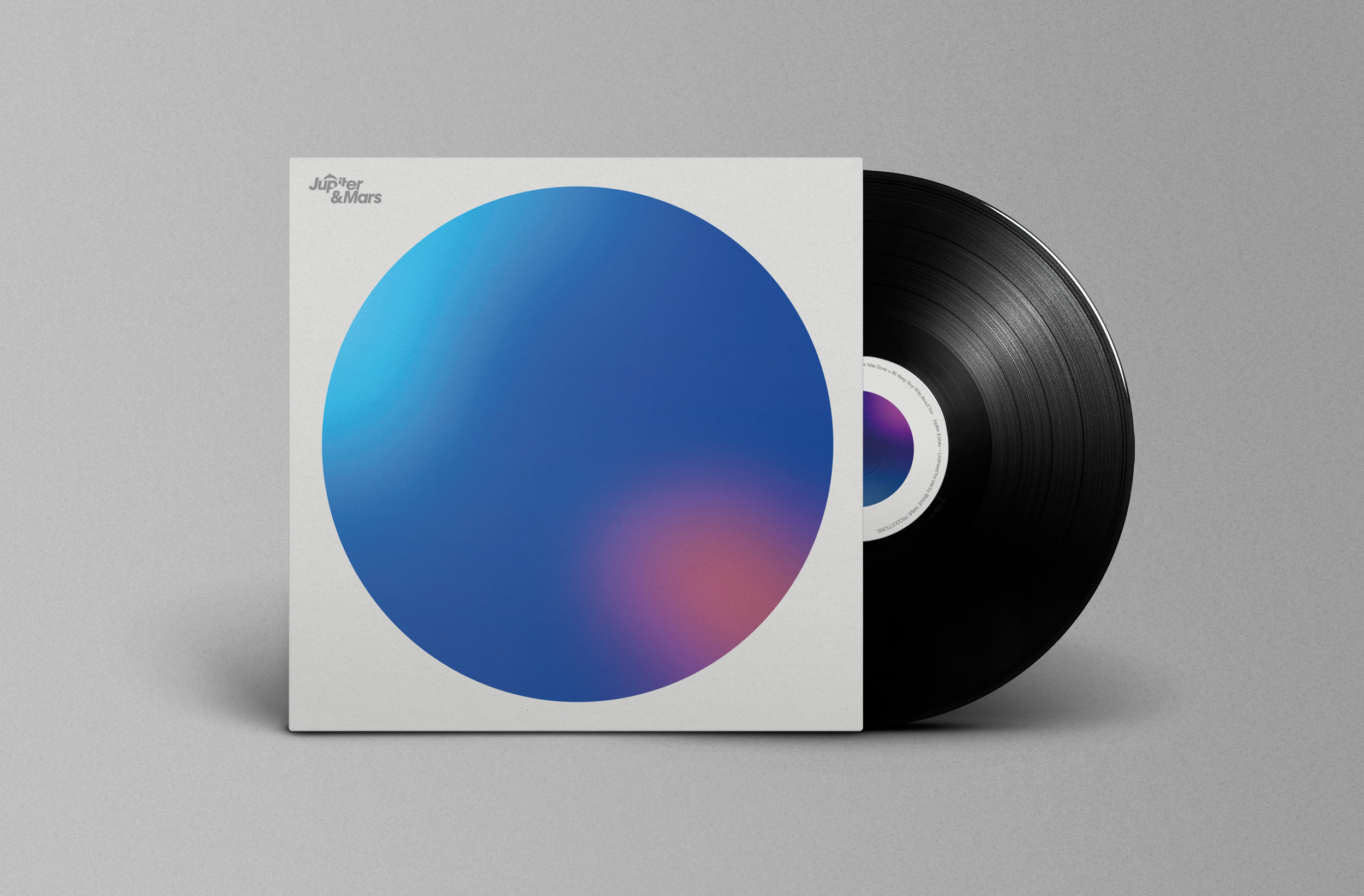 BW010-vinyl-front.png