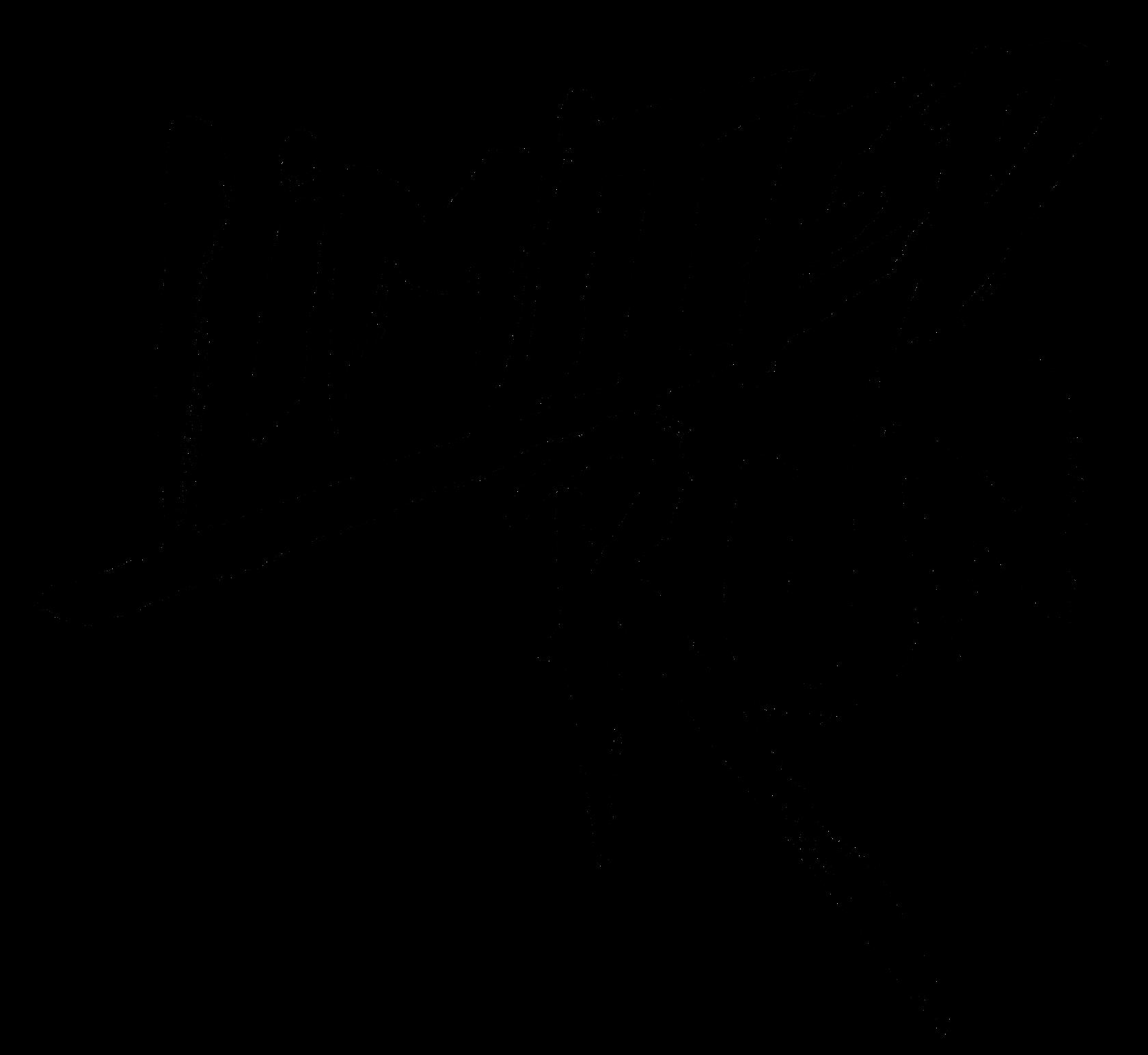 LimitedRun-Black.png