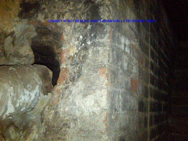 chimney not sealed.jpg
