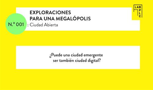 exploraciones.jpg