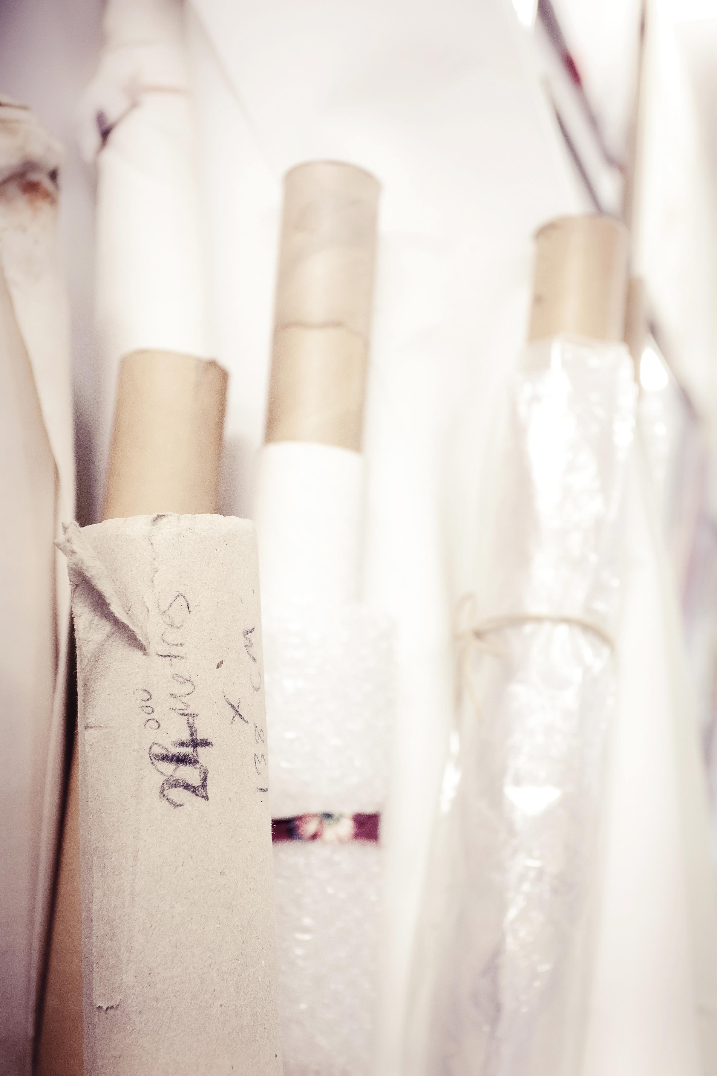 Louise_Baker_Studio-097.jpg