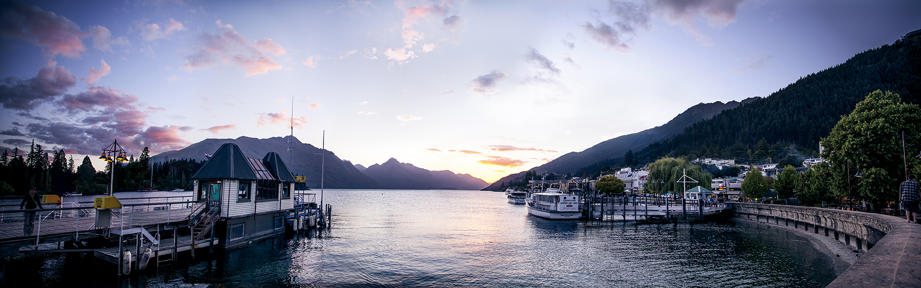 Queenstown Harbour full stitch-Flat.jpg