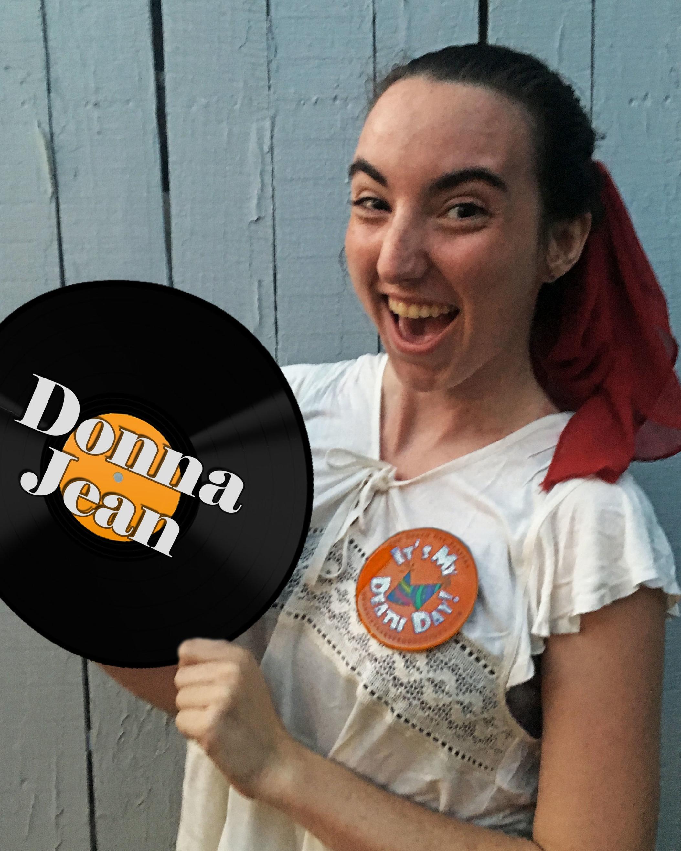 Donna Jean.JPG