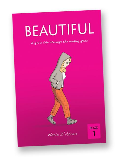 books_covers_b1.jpg