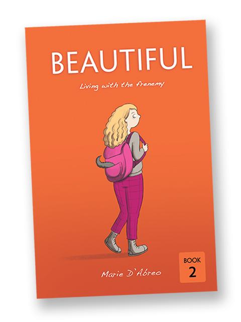 books_covers_b2.jpg