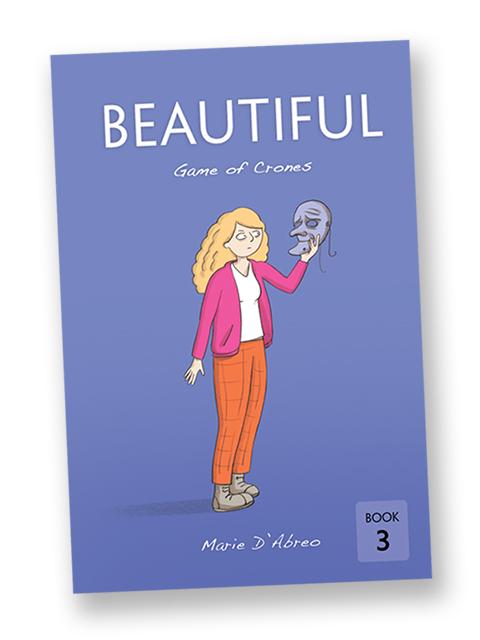 books_covers_b3.jpg