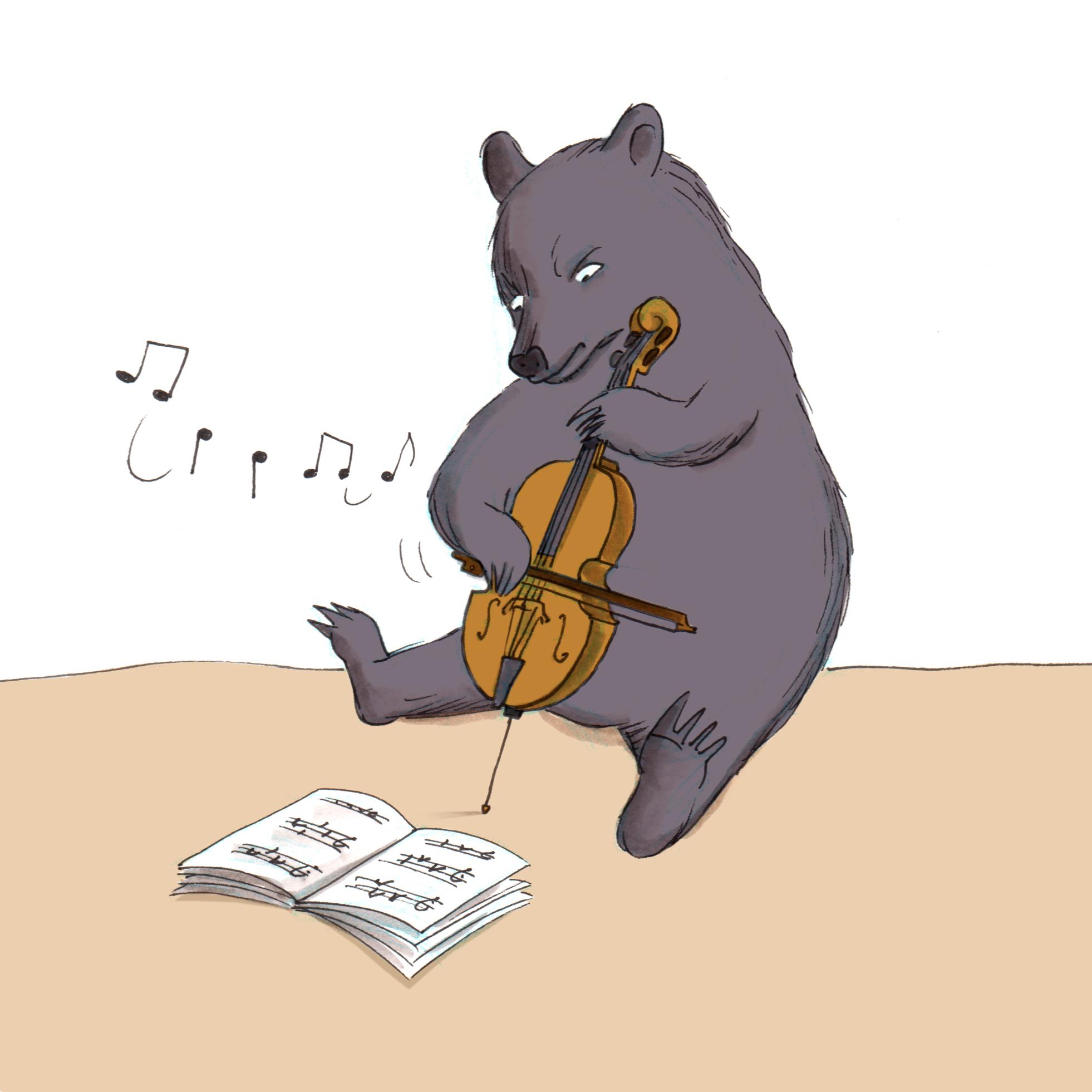 bear_cello.jpg