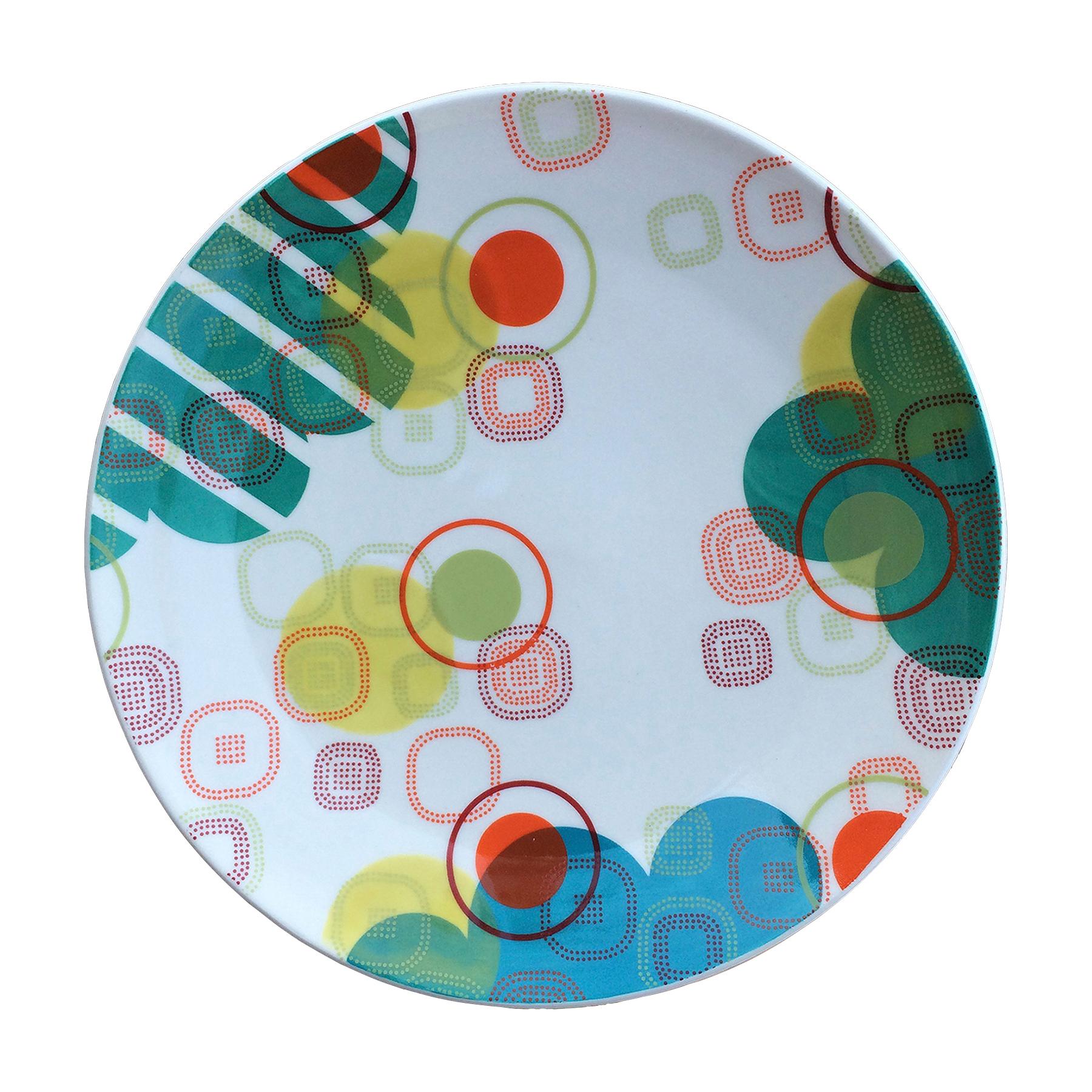 Host Platter.jpg