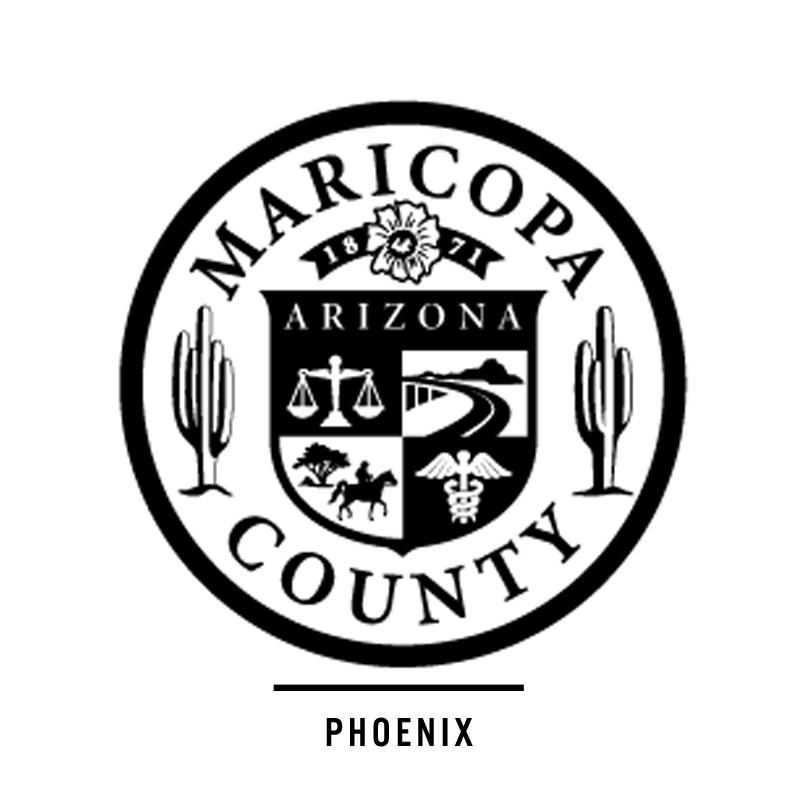 maricopacounty.jpg