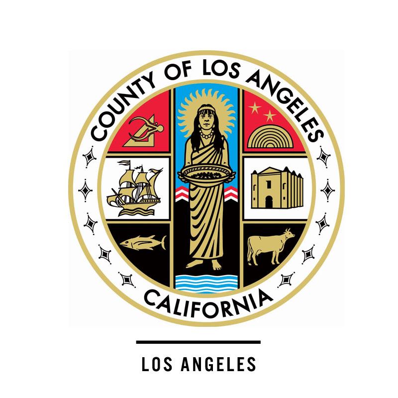 City Seals — Big Cities Health Coalition