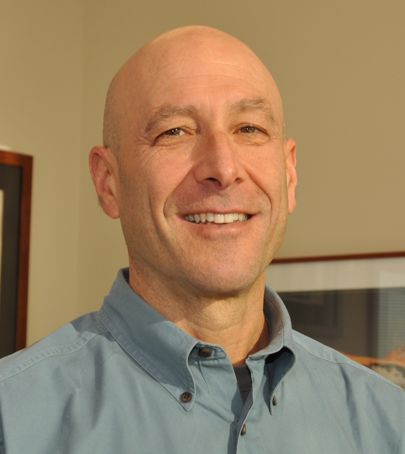 Dr. Jeff Duchin ,Health Officer at Public Health – Seattle & King County and Professor in the Division of Infectious Diseases at the University of Washington