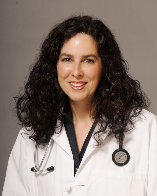 Cheryl Bettigole, MD, MPH
