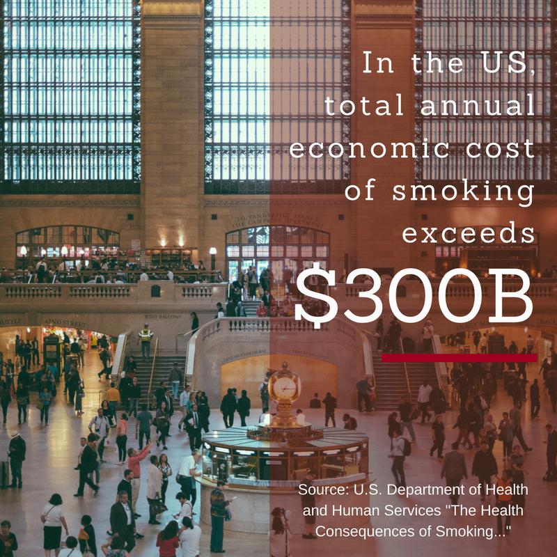 Smoking 300B.png