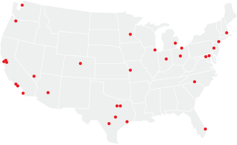MAP CITIES 9_17 (1).png