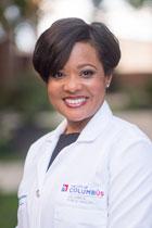 dr-roberts-profile.jpg