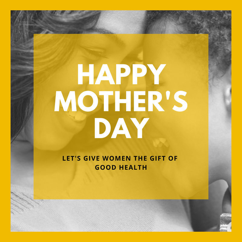 Mother's Day.png