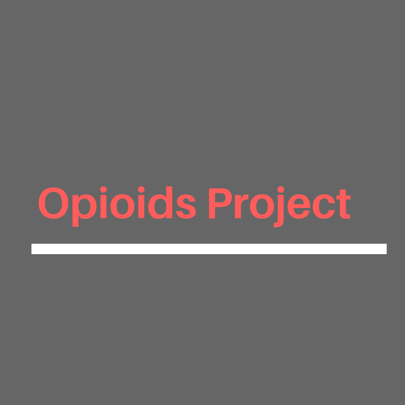 Opioids Project.png