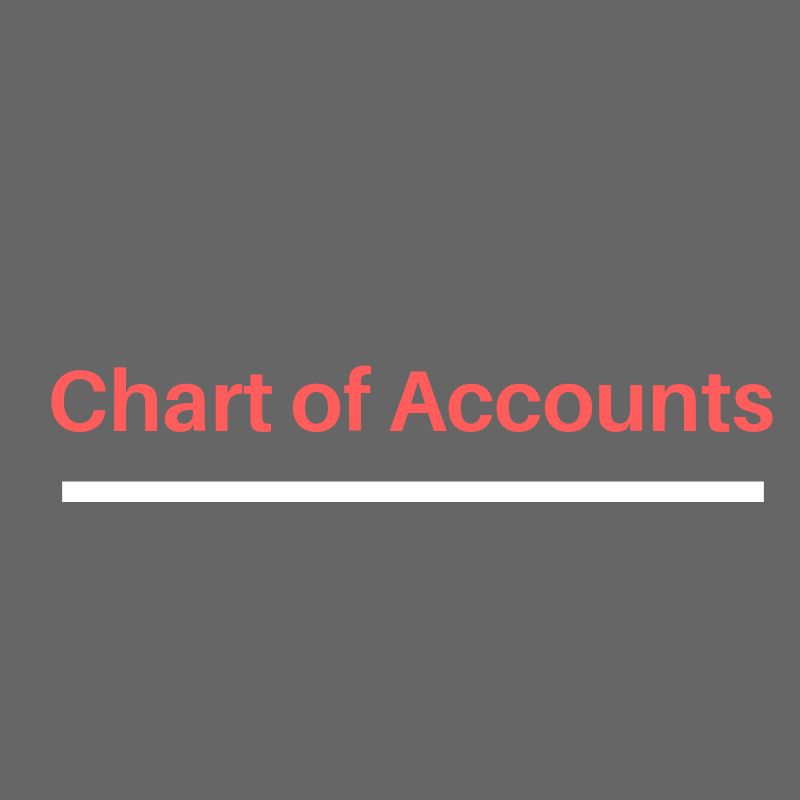 Chart of Accounts.png