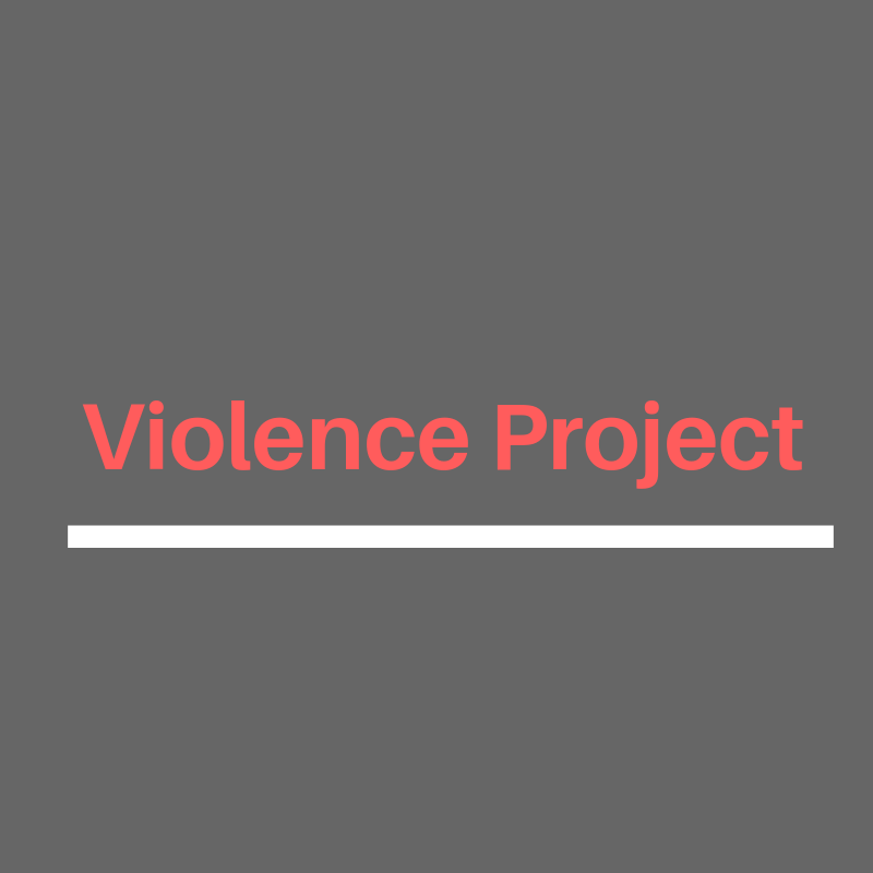 Violence Project.png