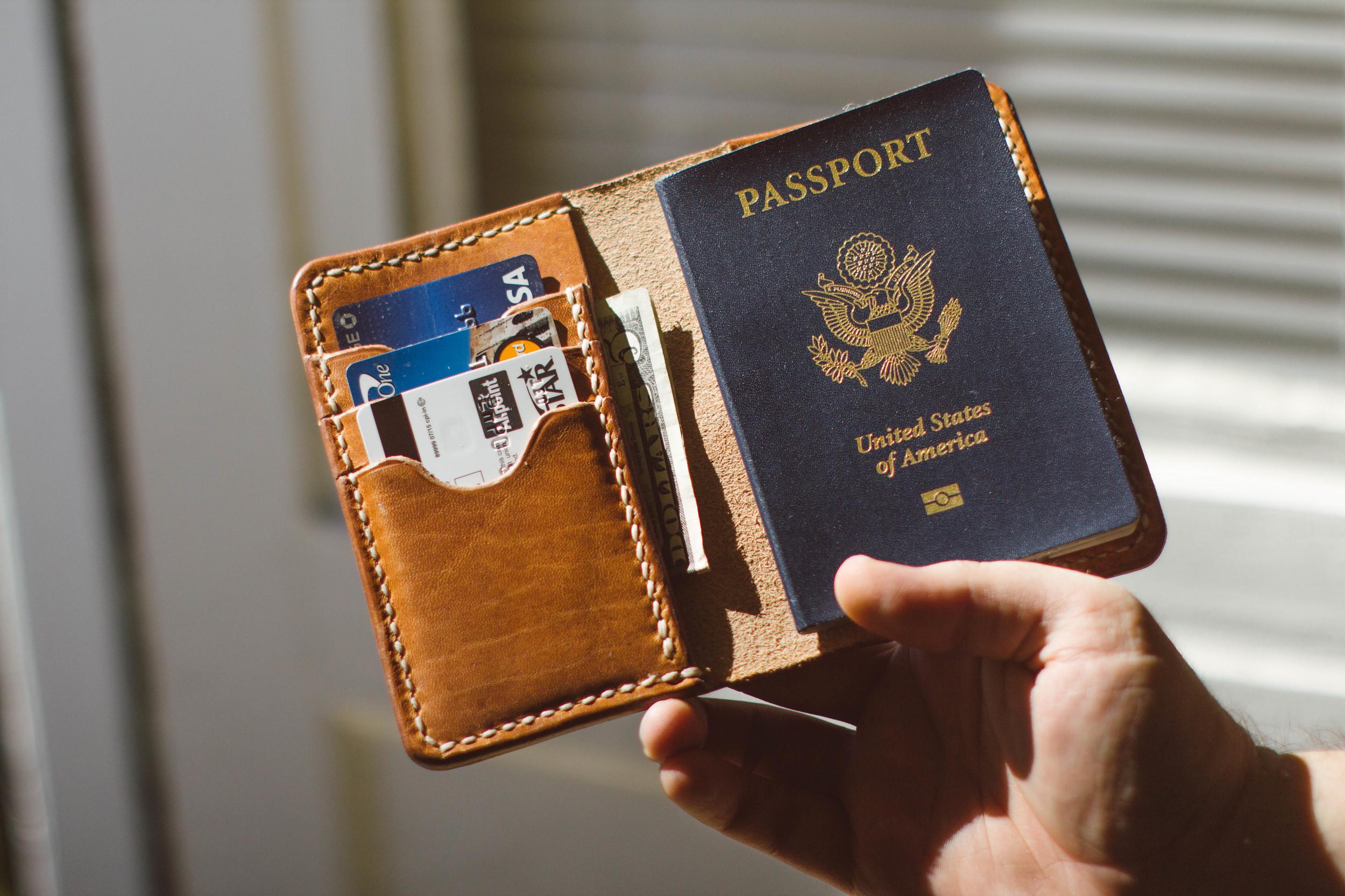 PassportWallet8.jpg