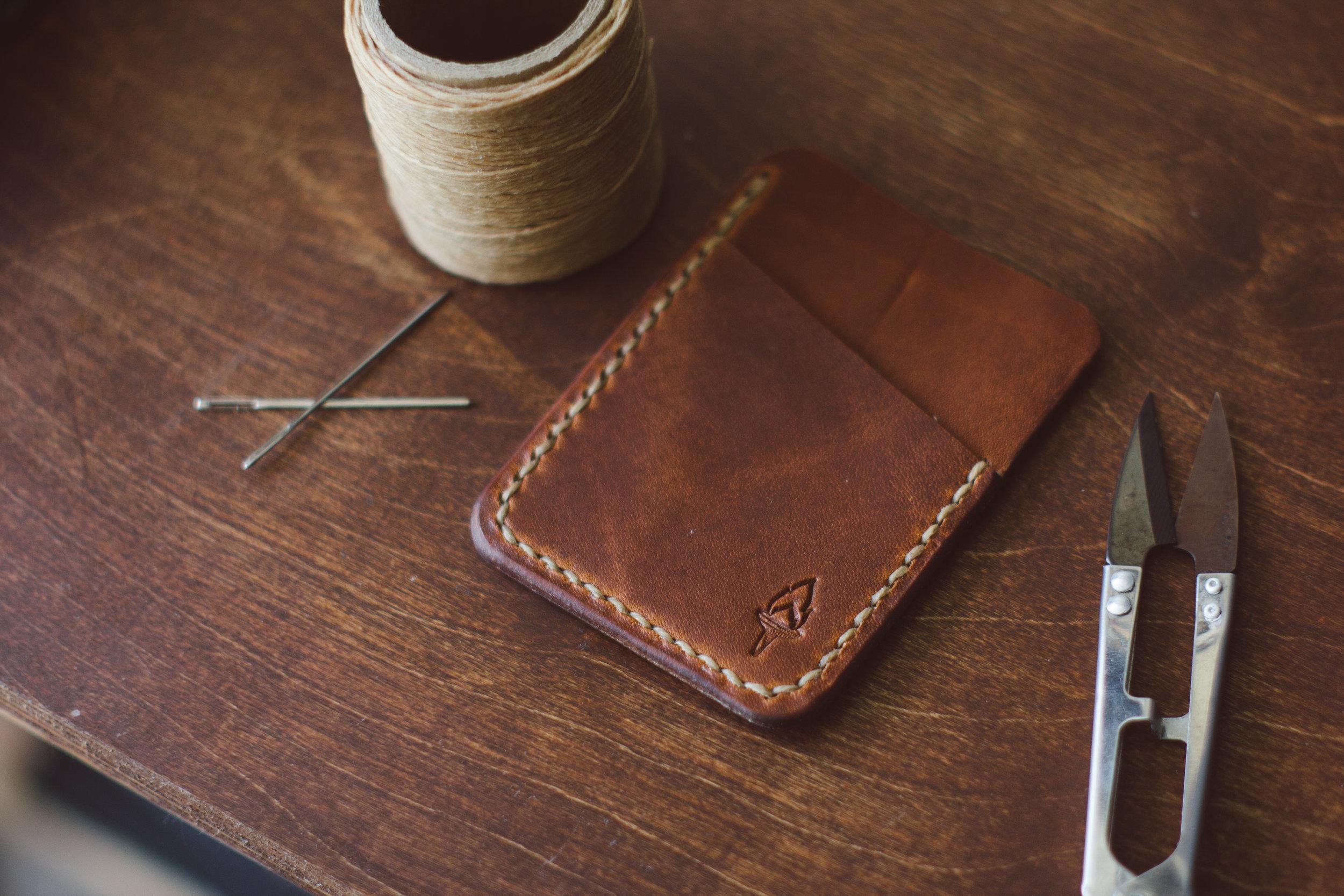 Thin Wallet 6.jpg