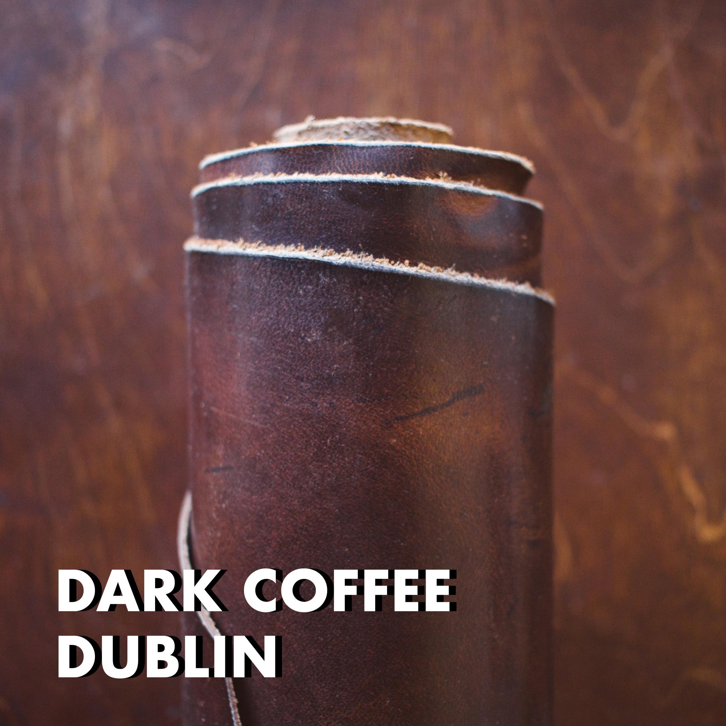 Leather_DarkCoffeeDublin.2.jpg