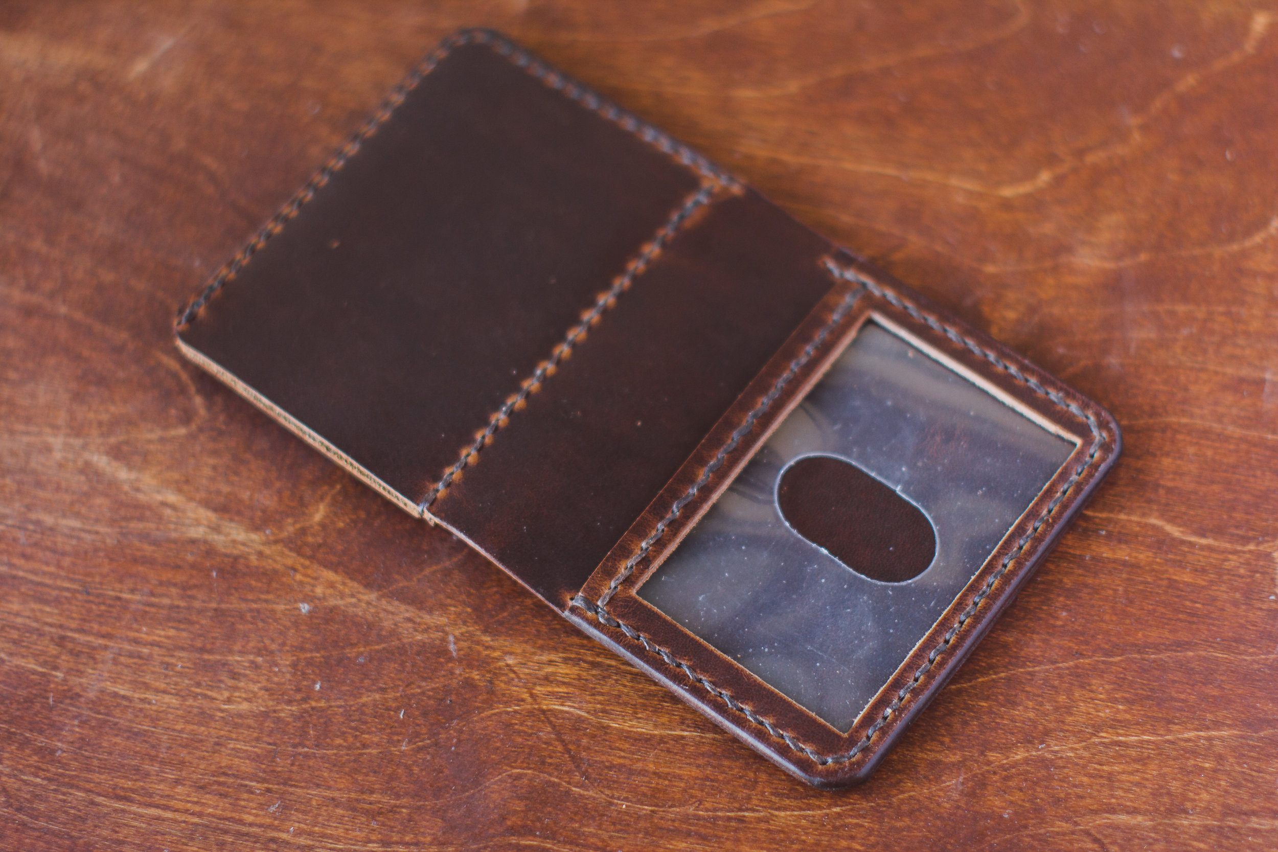 Prescott Wallet 2
