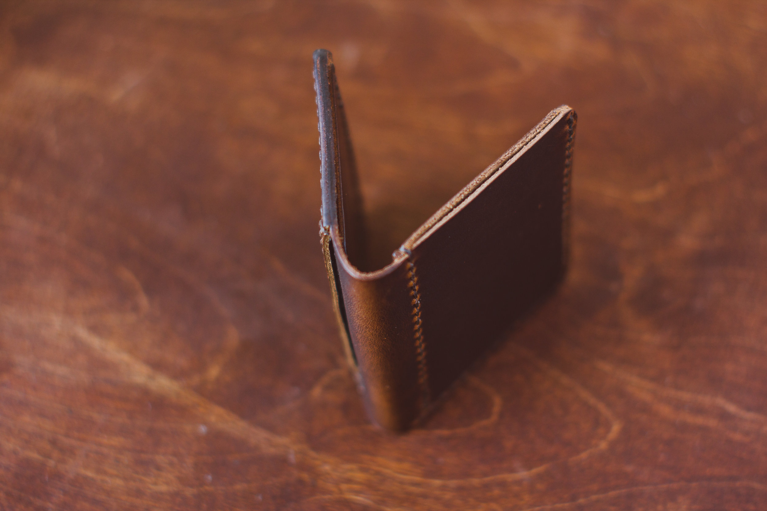 Prescott Wallet 3
