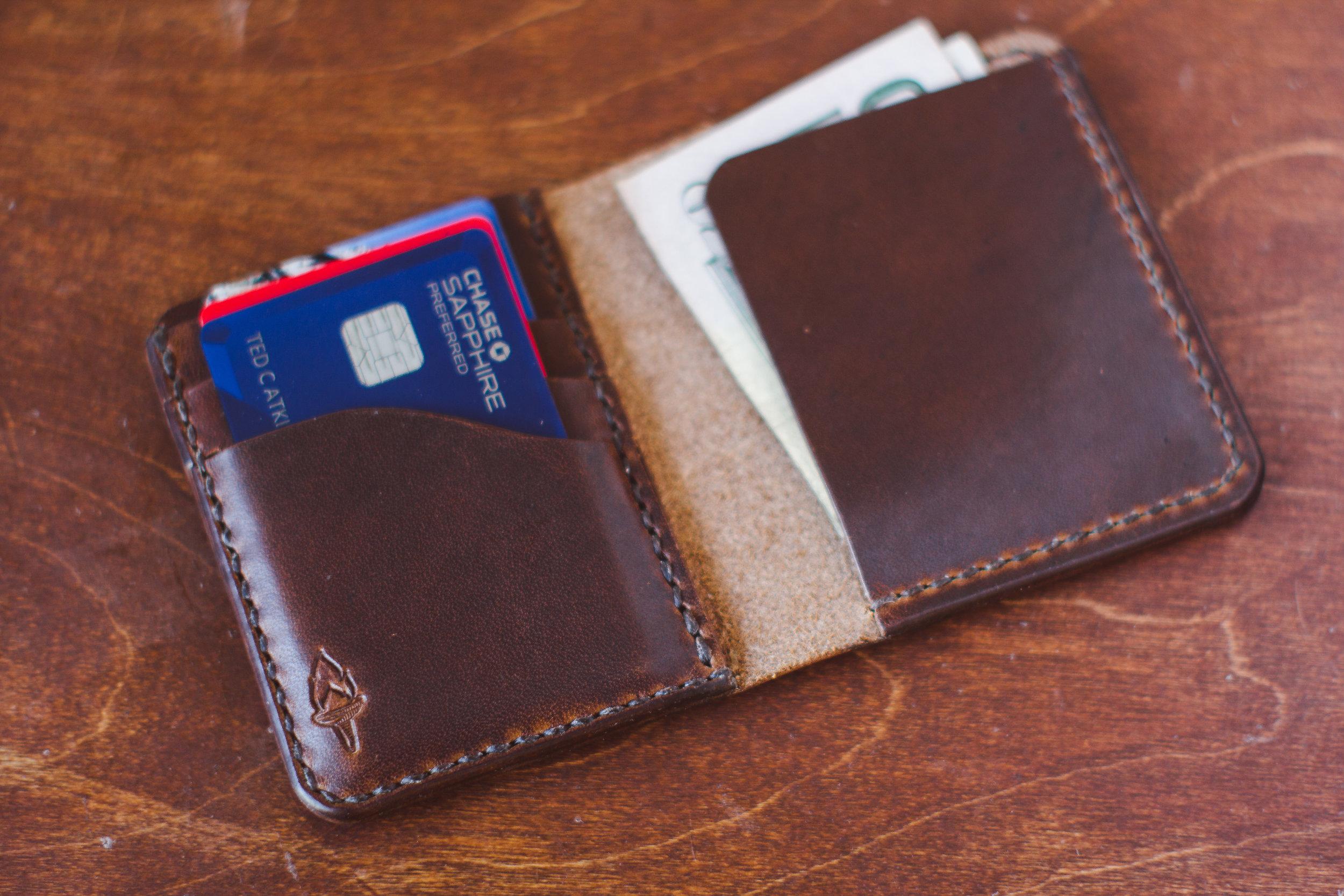 Prescott Wallet 4
