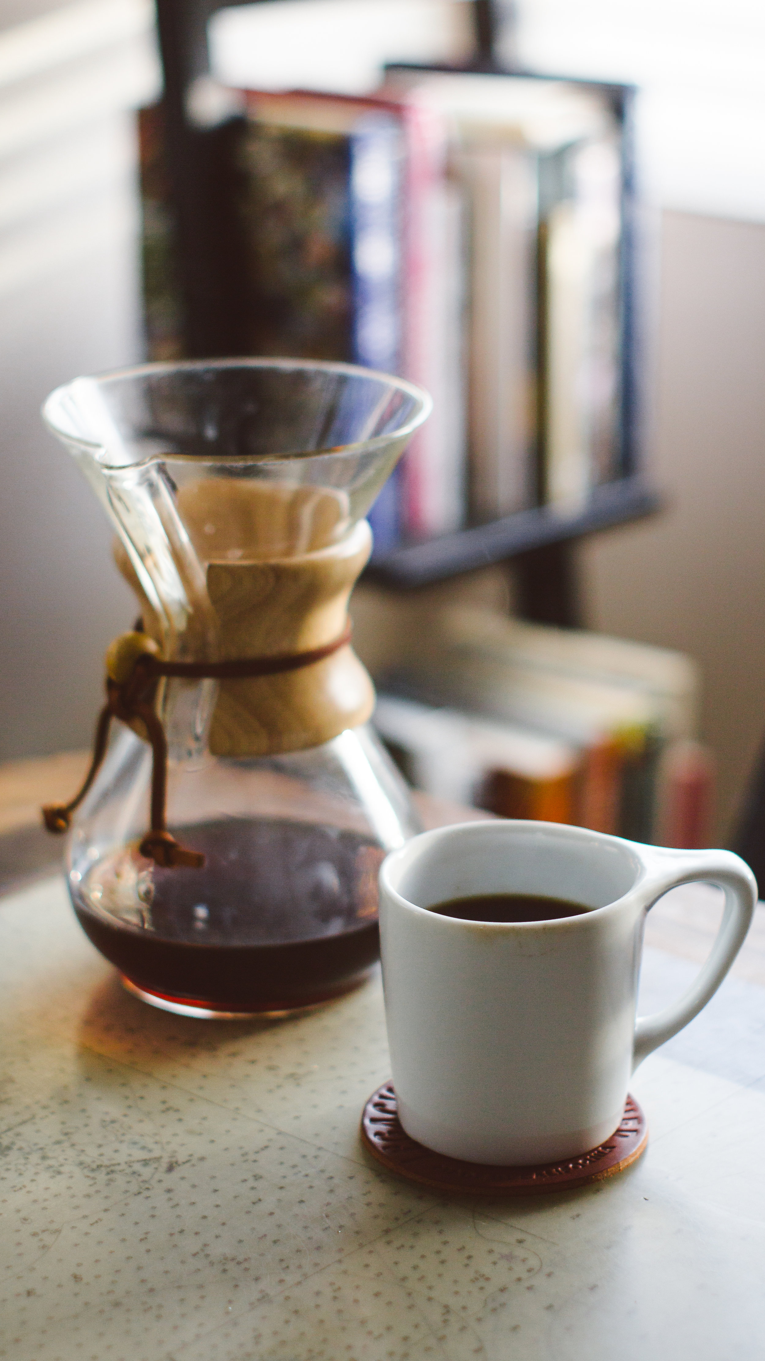 Coffee_Chemex.jpg