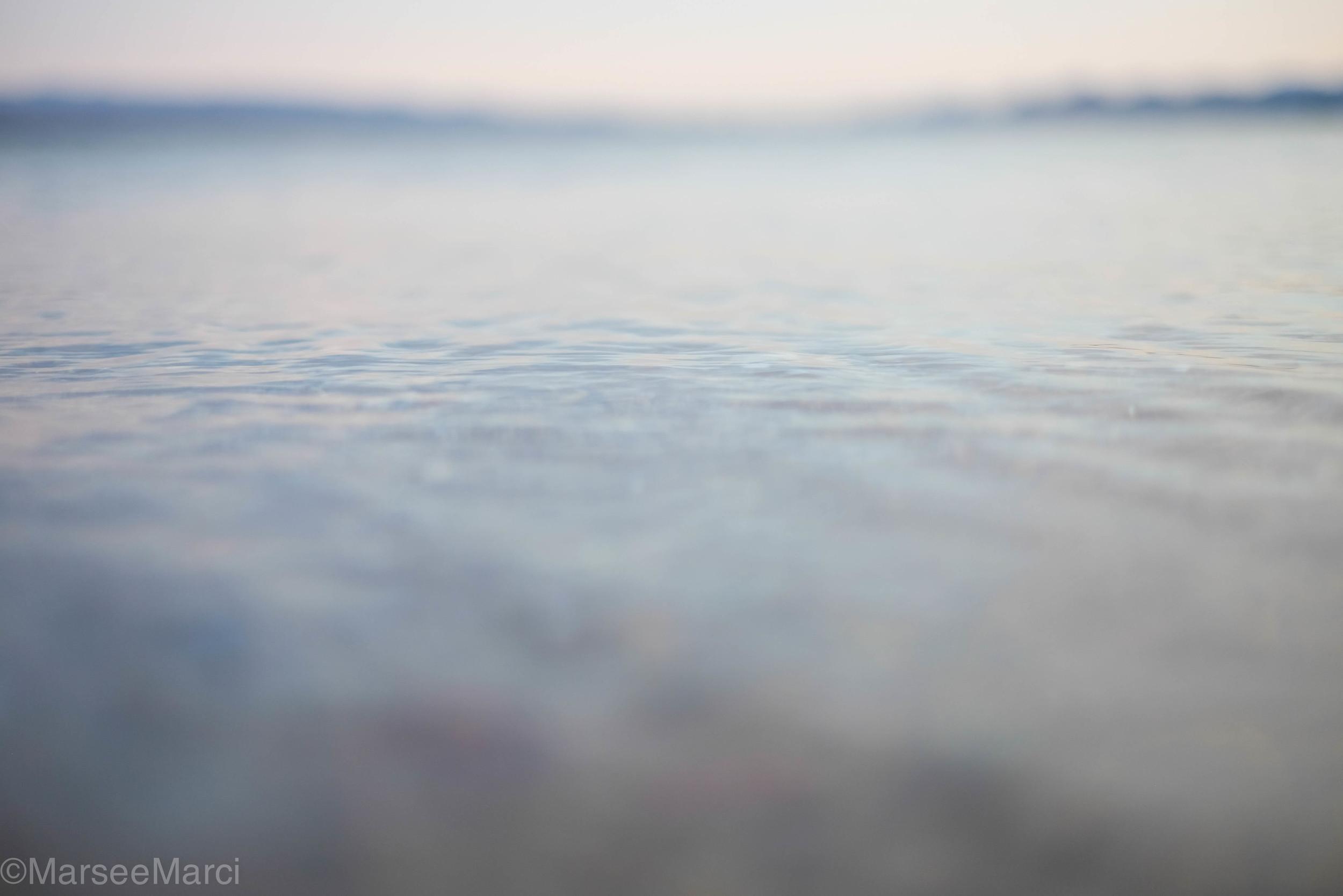 WaterSurface