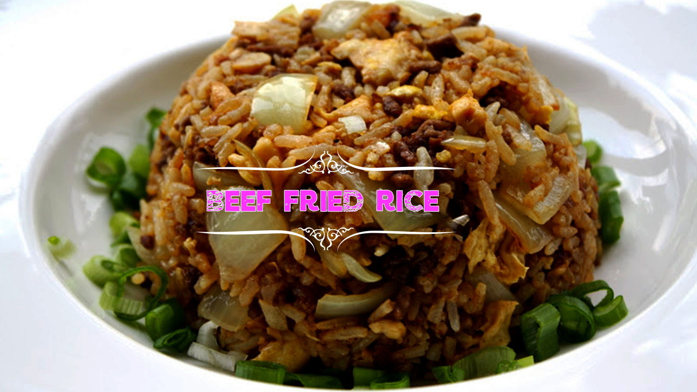 Beef Fried Rice.png