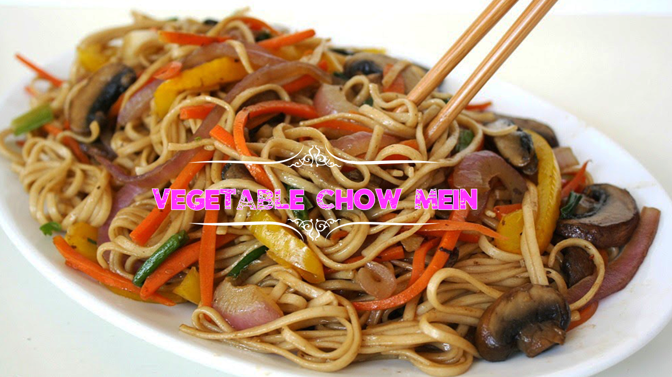 Vegetable Chow Mein.png