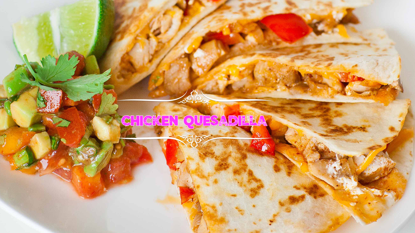 Chicken Quesadilla.png