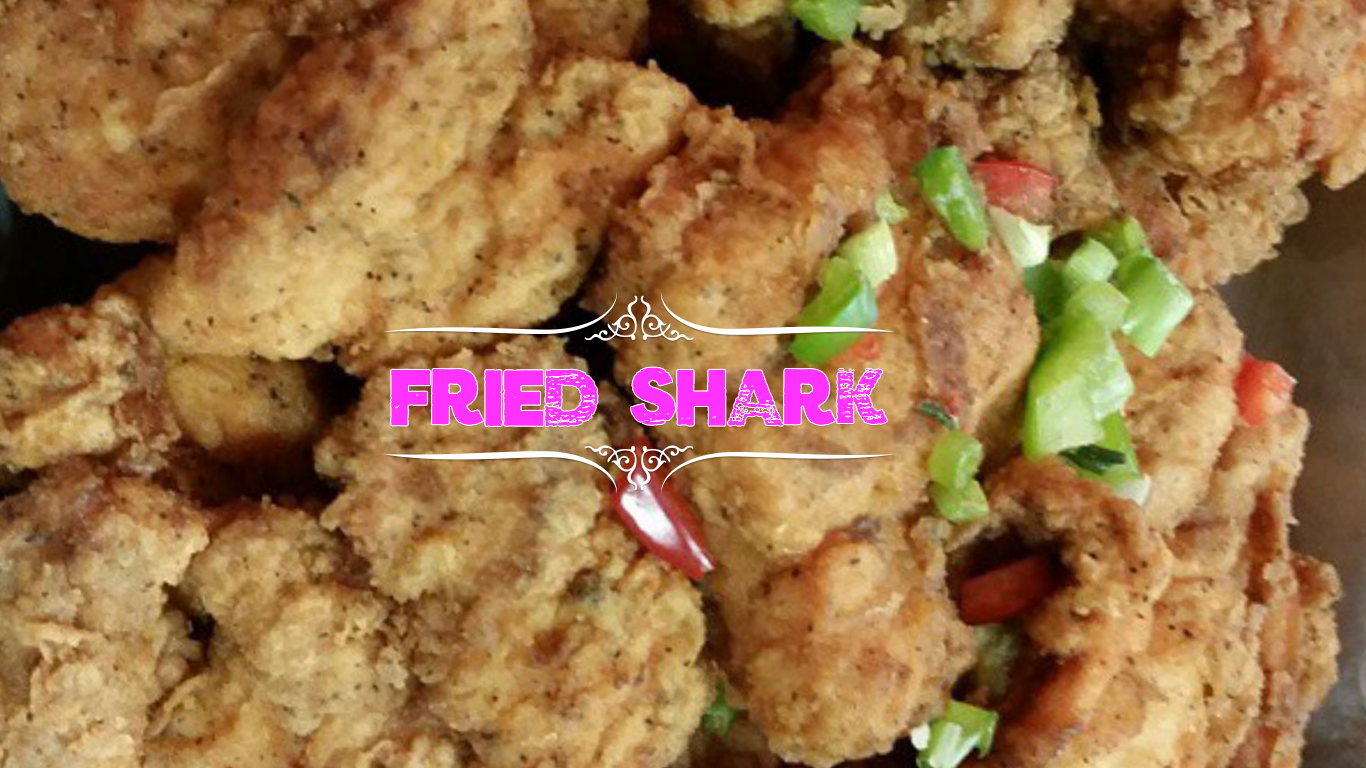 Fried Shark.png