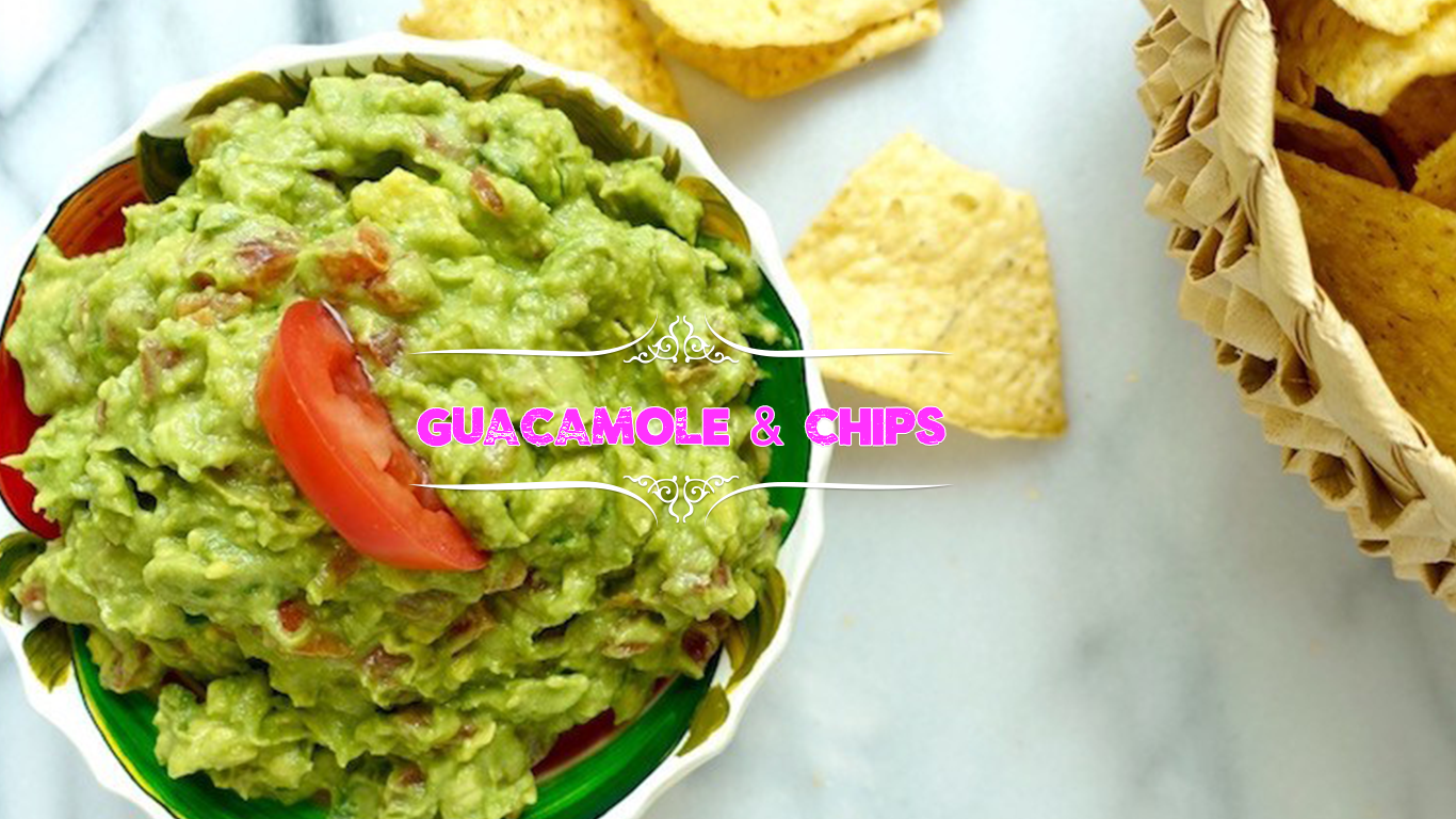 Guacamole & Chips.png