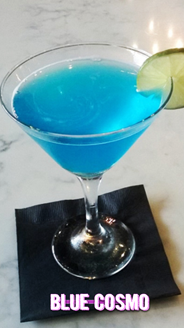 Blue Cosmo.png