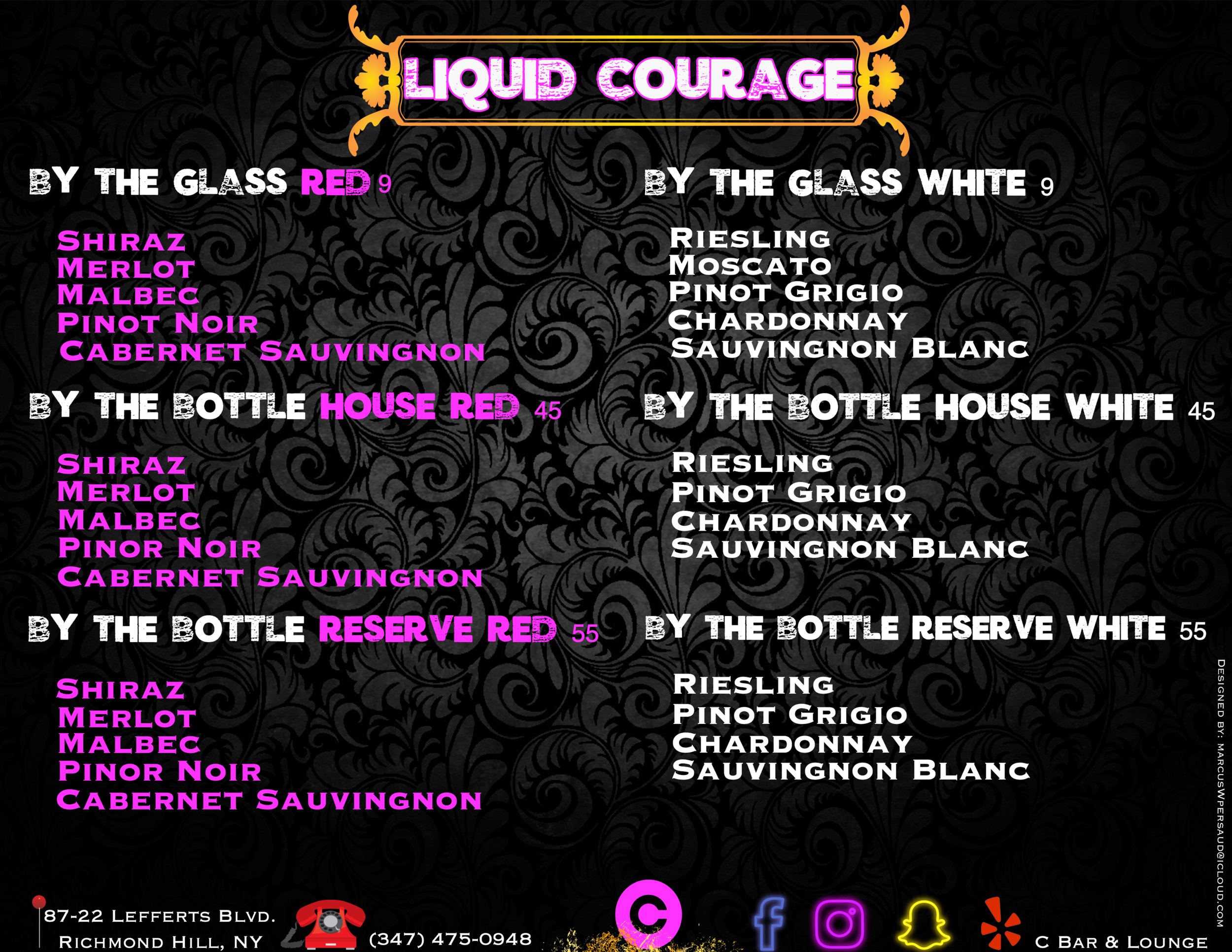 Liquid Courage _ Glass & Bottle _ Red & White .png