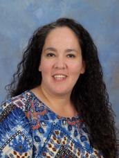 Yolanda Gonzales  BEEVILLE ISD