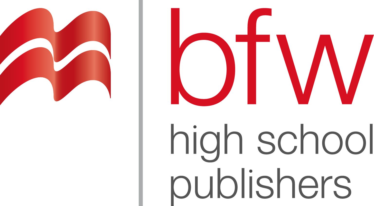 BFWHS_logo_stacked (2).png
