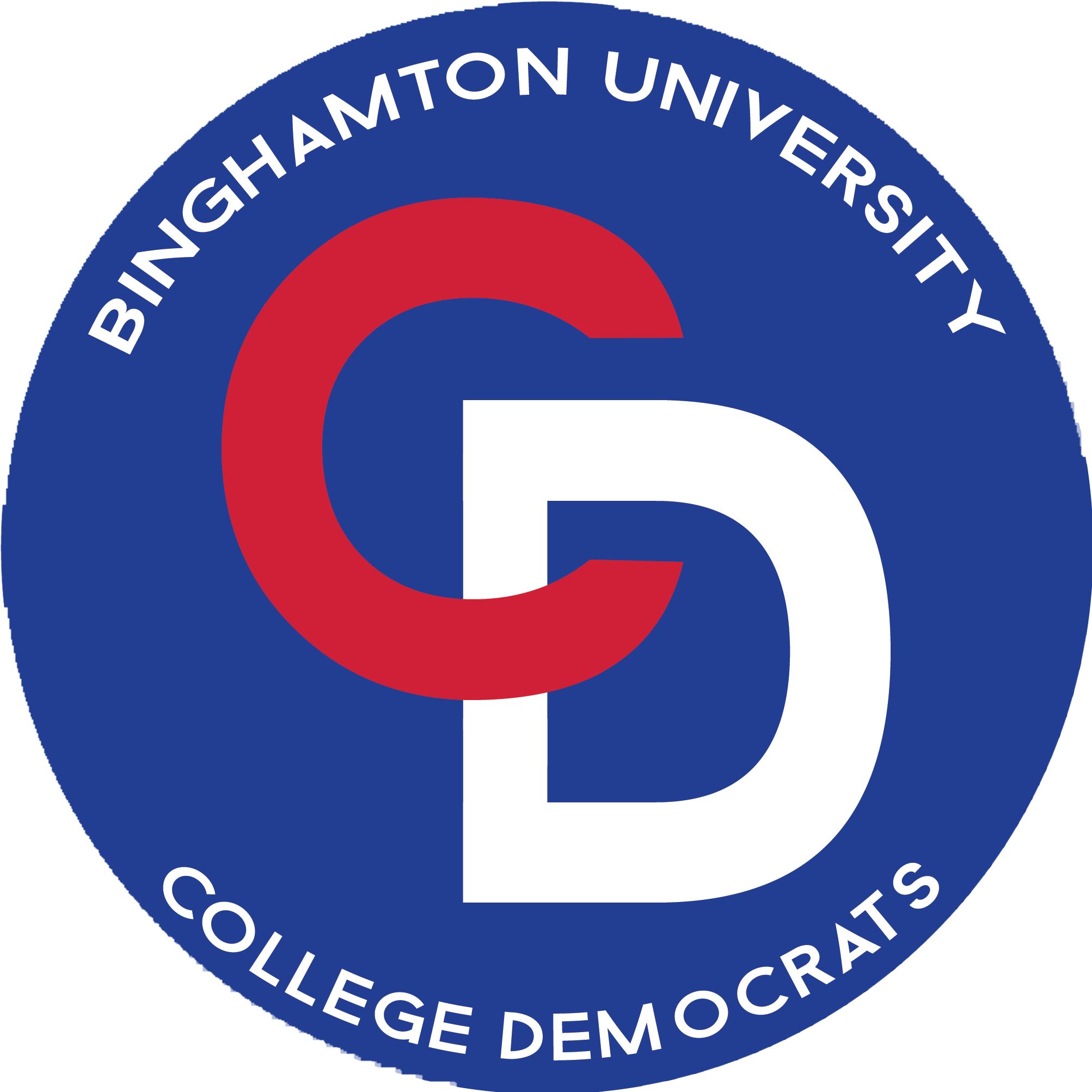Binghamton University -