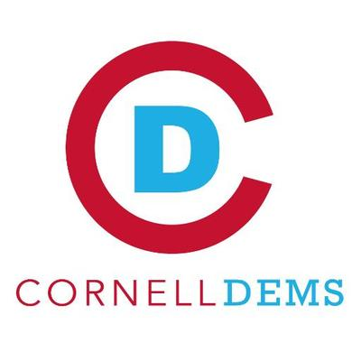 Cornell University -