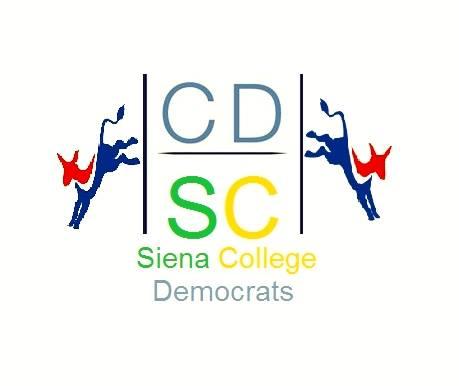 Siena College -